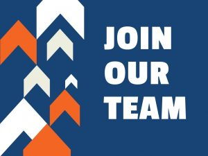 Join The Chicago Audible Team