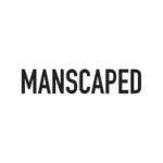Manscaped - The Chicago Audible